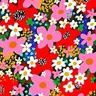 Flowerpower! von TheLoveShop