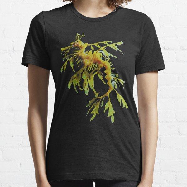 Leafy Sea Dragon Essential T-Shirt