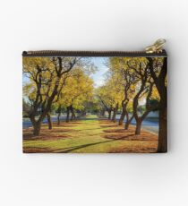 Wentworth Streetscape Studio Pouch