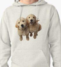Puppies! Sale!!! Pullover Hoodie