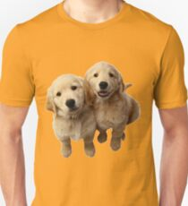 Puppies! Sale!!! Unisex T-Shirt