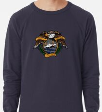 Death Before Dishonor - CG 41 UTB Lightweight Sweatshirt