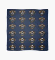 Death Before Dishonor - CG 270 Scarf