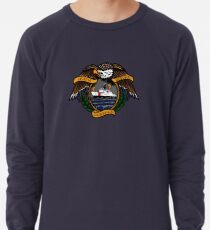 Death Before Dishonor - CG NSC Lightweight Sweatshirt