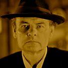 Great Gatsby . by Brown Sugar . F**** Views (355) . Favs (6)  Ole !!!!  Muchas gracias amigo !!! by © Andrzej Goszcz,M.D. Ph.D