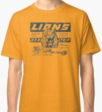 LDS Classic T-Shirt