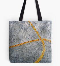 'X' Tote Bag