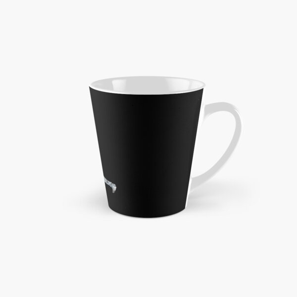 Longclaw Tall Mug