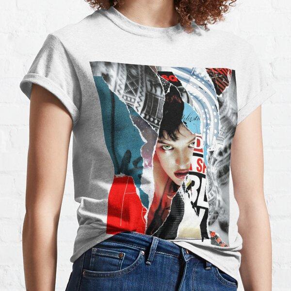 Ritual Classic T-Shirt