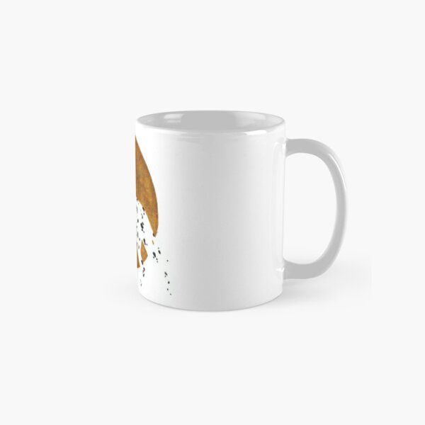 Dalmatian (2018) Classic Mug