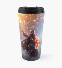 Battlefield 1 Travel Mug