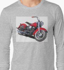 f8e37a96 Panhead Gifts & Merchandise   Redbubble