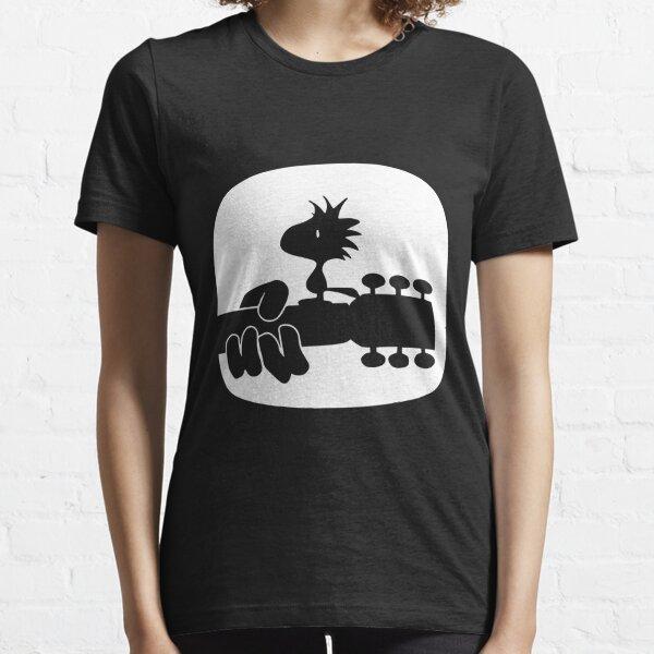 Woodstock Essential T-Shirt