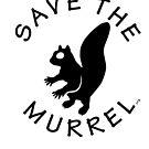 Save The Murrel! by SaveTheMurrel