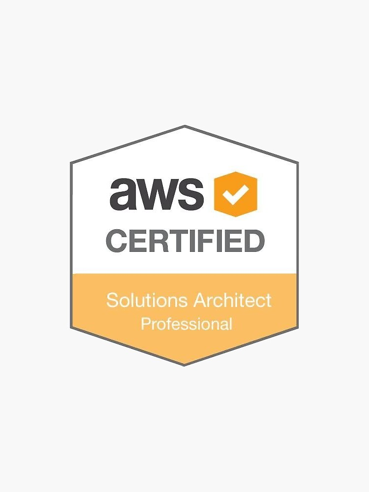 AWS Certified Solutions Architect Professional #2 by erkung