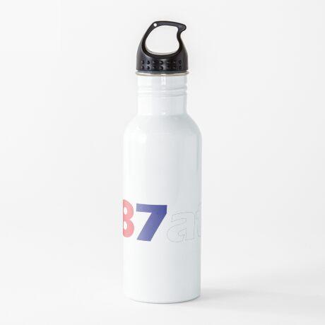 787atx Water Bottle