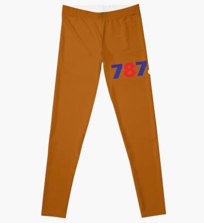 787atx Leggings
