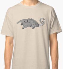 The Sneak From Homestar Runner Classic T-Shirt