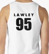 95 KL T-Shirt