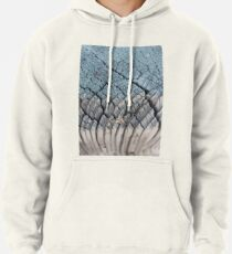#Tire, #Rough, #Pattern, #Abstract, Dirty, Leather, Strength, Trunk, Industry, Design Pullover Hoodie