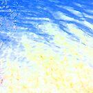Bright Water by Etakeh