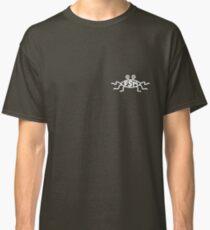 FSM - Flying Spaghetti Monster Classic T-Shirt