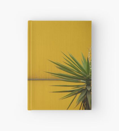 Looking for adventures Hardcover Journal