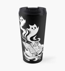 Spirit Book Travel Mug