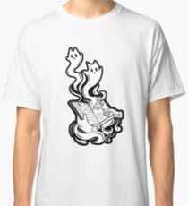 Spirit Book Classic T-Shirt