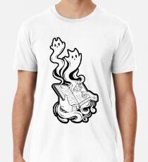 Spirit Book Premium T-Shirt