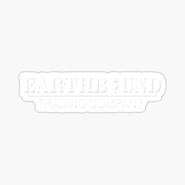 Vinyl Sticker Waterproof Decal GT Graphics Support Neurodiversity
