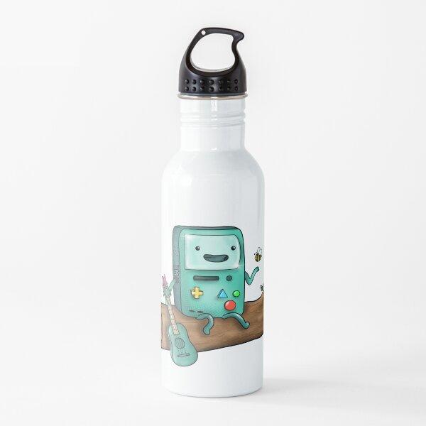 BMO Adventure Time Water Bottle