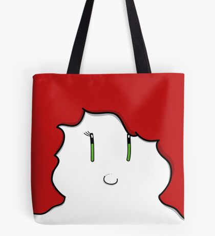 Cristina Tote Bag