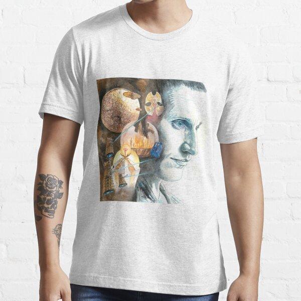 Sole Survivor Essential T-Shirt