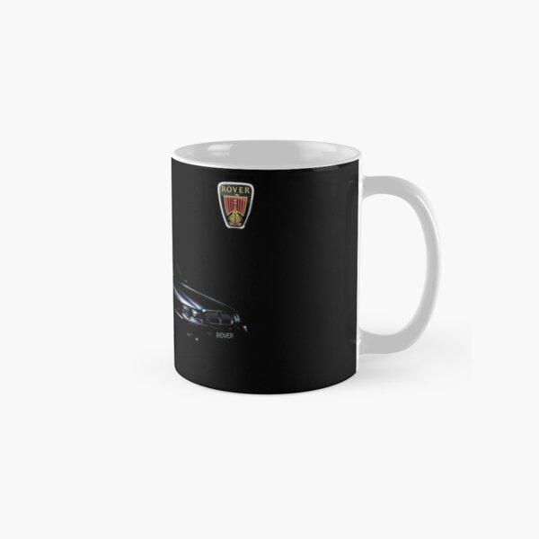 ROVER 75 Classic Mug