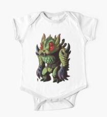 Astro King Kids Clothes
