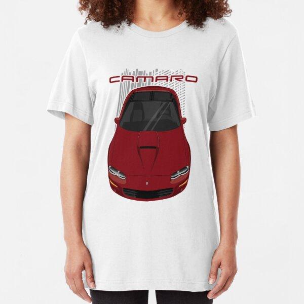 JG Infinite 1990 Chevy Corvette ZR-1 C4 Unisex Hoodie