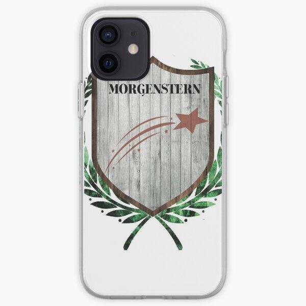 Coques et étuis iPhone sur le thème The Mortal Instruments   Redbubble