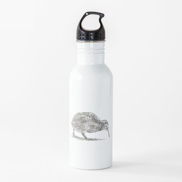 Kiwi Bird Water Bottle
