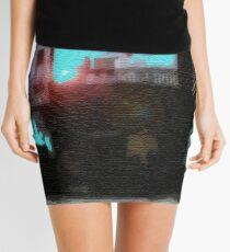 Apartment Mini Skirt
