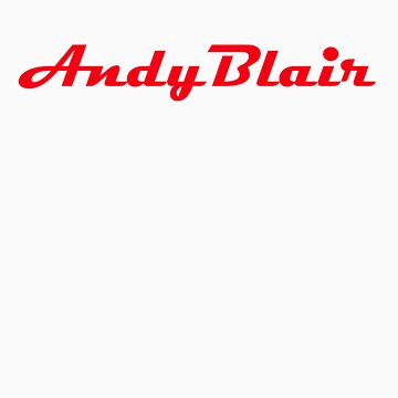 andy by andyblair