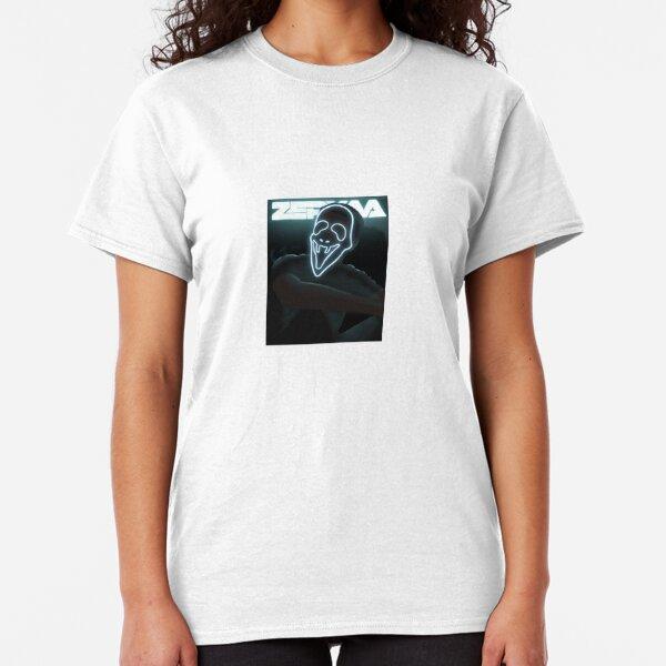 Zerkaa T-Shirts