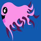 Kawaii Creature by Explicit Designs