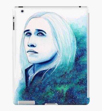 Animus iPad Case/Skin