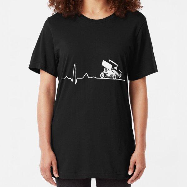 I don`t snore I dream I`m a SPIDER Alfa Romeo Birthday Gift Mens Car T-Shirt