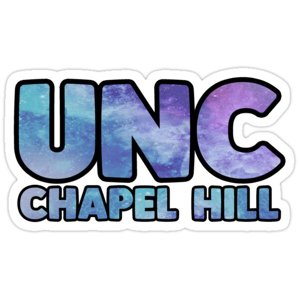 """chapel hill hindu single men January 2018, no 4 carolina population center, university of north carolina at chapel hill religiosity of young adults: the national longitudinal study of adolescent to adult health  construct a """"single race"""" variable with mutually exclusive categories more details on the creation of this  jewish, and other (including hindu."""