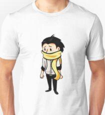 Sad Ryoji  T-Shirt