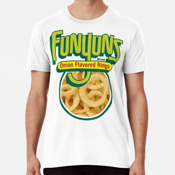 Funyuns Premium T-Shirt