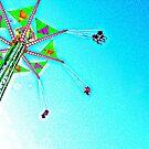 Swing'n High by BShirey