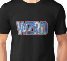 WZRD HIP HOP KID KIDZ CUDI WZRD RAP HIP HOP SOUL Unisex T-Shirt